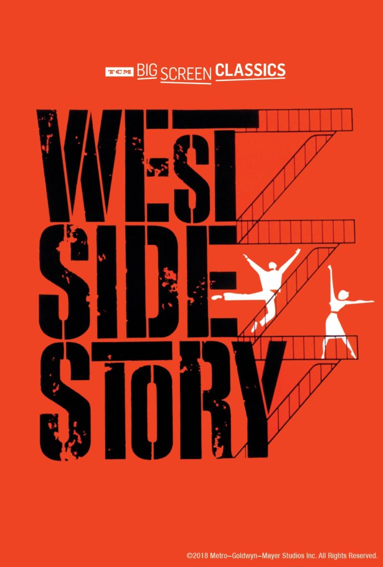 a description of west side story on romeo and juliet in new york Shakespeare's romeo and juliet and west side story both have a lot in common as well as major differences many of the events also reflect each other, yet small differences give them uniqueness west side story differs from romeo and juliet in characterizations, plot sequences, and themes.