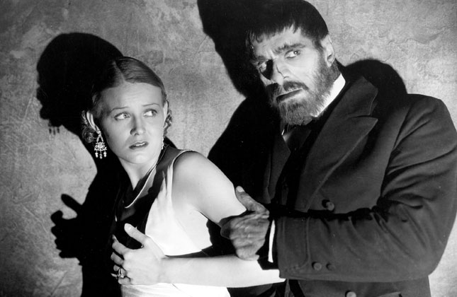 """The Old Dark House"" and the Simple Pleasures of a Classic Scary Movie"